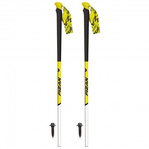 Kathlow Angebote Fizan - Trail Vertical Trailrunning Stöcke Gr 130 cm
