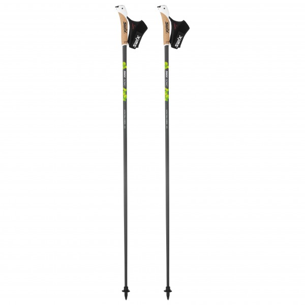swix sonic ultra trail running poles size 130 bear. Black Bedroom Furniture Sets. Home Design Ideas