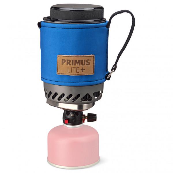 Primus - Lite+ - Gaskocher blau