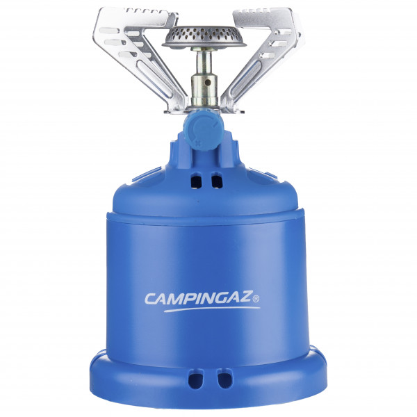 Campingaz - Kocher Camping 206 S - Gaskocher blau 168821