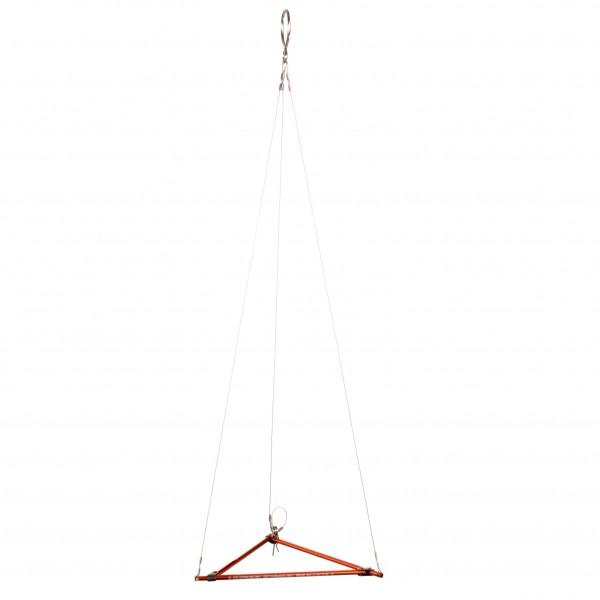 Jetboil - Hanging Kit - Hängevorrichtung grau/braun HGKT-EU