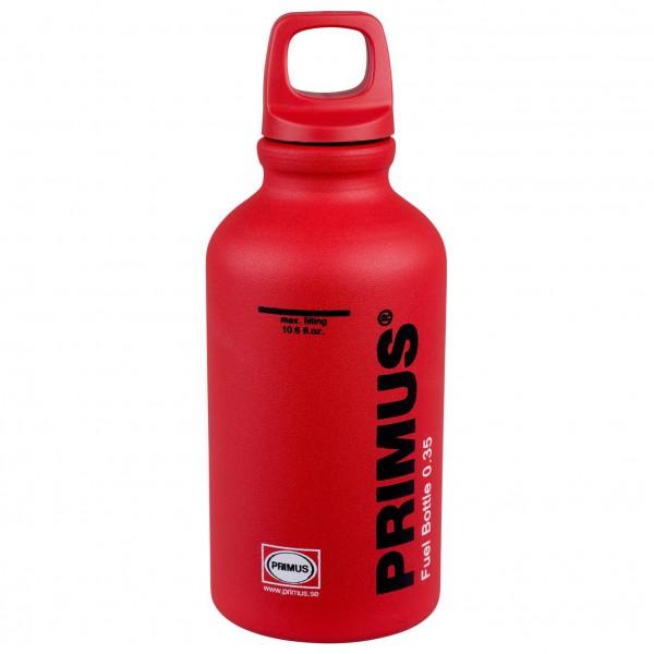 Primus - Fuel Bottle - Brennstoffflasche Gr 0,3...