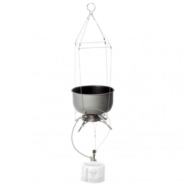 Primus - Aufhängeset für Kocher 4 Topfauflagen P733320