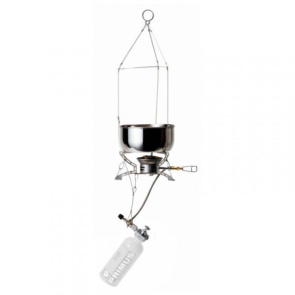 Primus - Aufhängeset für Kocher 4 Topfauflagen,3 Topfauflagen P733320