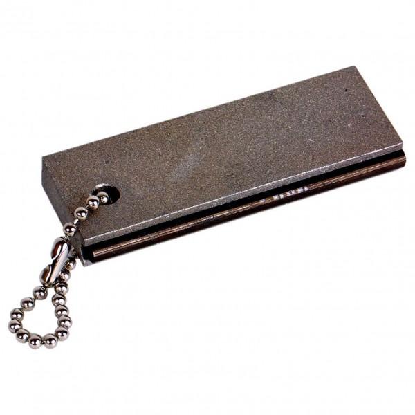 Coghlans - Magnesiumfeuerzeug schwarz 387870
