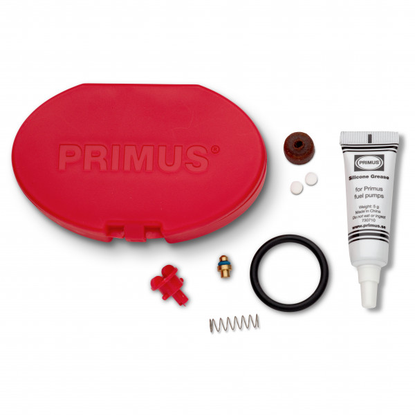 Primus - Service Kit for all fuel pumps Gr One Size P721460
