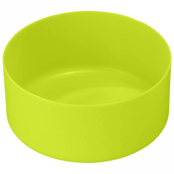 MSR - DeepDish Bowl Schüssel grün