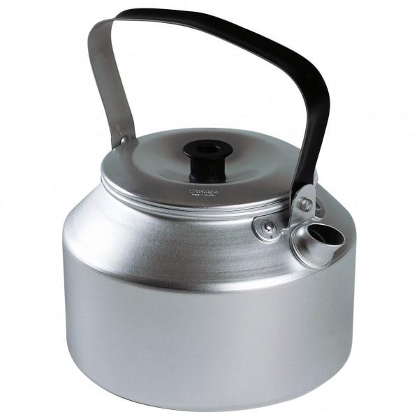 Trangia - Standard Wasserkessel - Topf