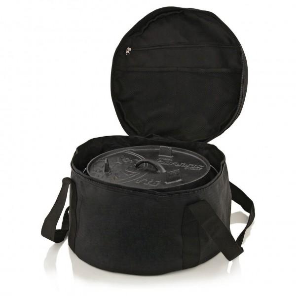 Petromax - Tasche Für Feuertopf - Packsack Gr 12;3;6 & 9 402421