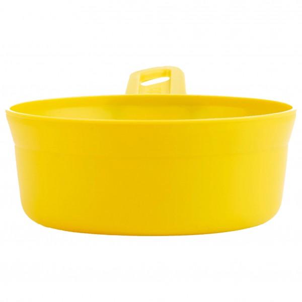 Wildo - Müslitopf Gr One Size orange TOPF-15331533