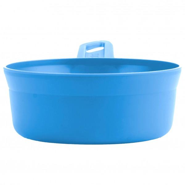 Wildo - Müslitopf blau TOPF1545