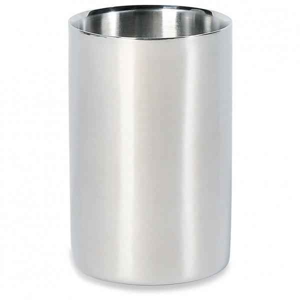 Tatonka - Thermo Mug 350 Gr 350 ml