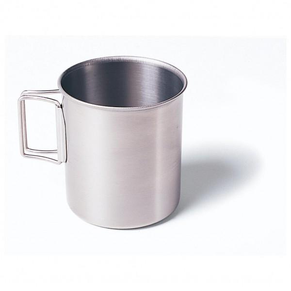 MSR - Titan Cup titan