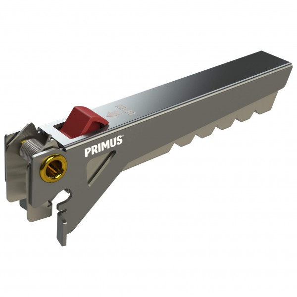 Primus - Crimp Pot Gripper grau