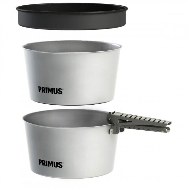 Primus - Essential Pot Set - Topfset