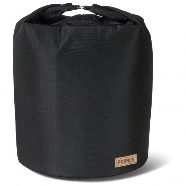 Primus - Cooler - Kühlbox