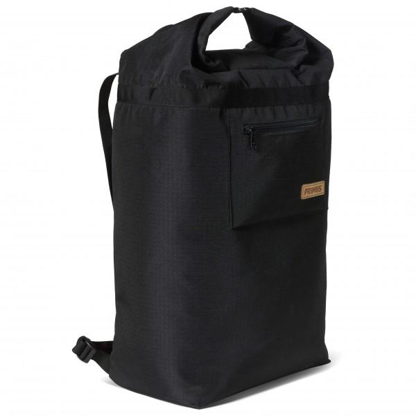 Primus - Cooler Backpack - Kühlbox