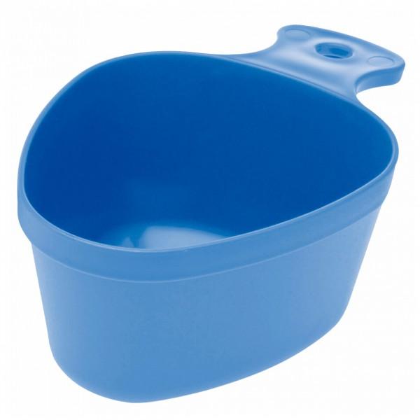 Relags - Berghaferl Gr 15,5 x 10 x 6,5 cm blau 558405
