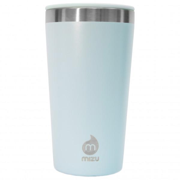 Mizu - Tumbler 16 - Becher Gr 470 ml grau M1210101.3025