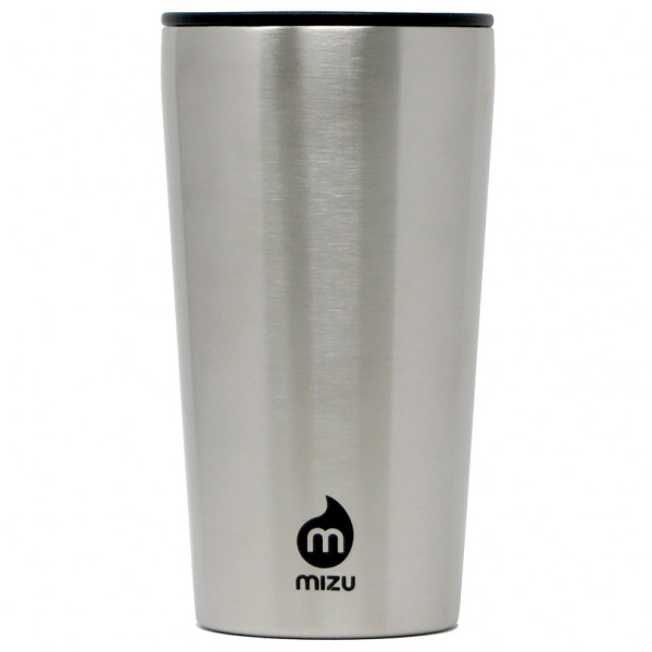 Mizu - Tumbler 16 - Becher Gr 470 ml grau ML01T161.000