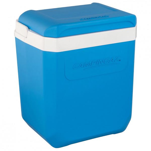 Campingaz - Kühlbox Icetime Plus - Kühlbox Gr 26 l blau 169127