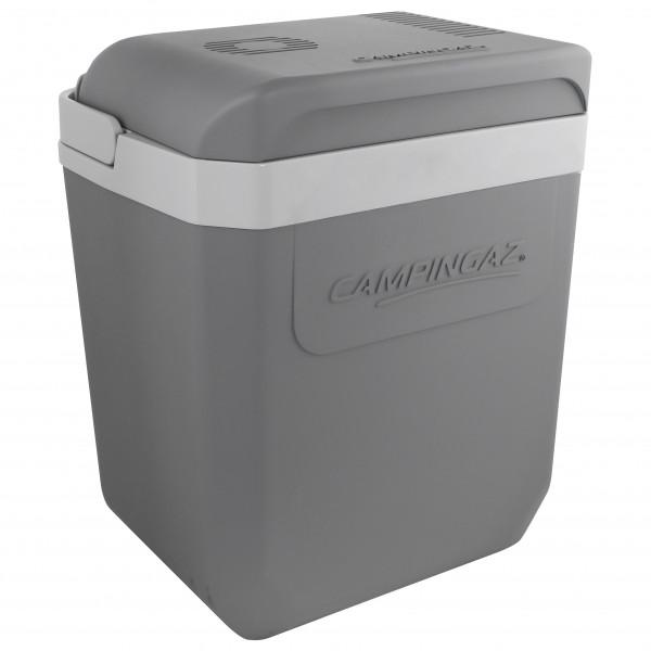 Campingaz - Kühlbox PowerBox Plus 12 V - Kühlbox Gr 36 l grau 169123