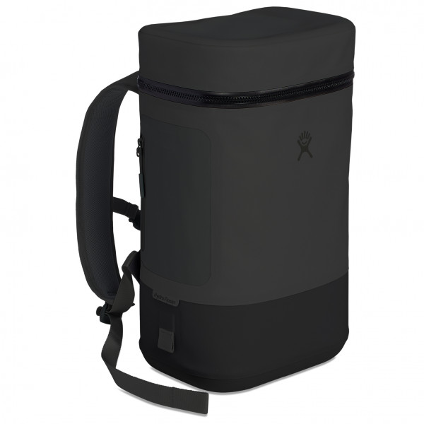 Hydro Flask - Unbound Soft Cooler Pack 15 - Kühlbox Gr 15 l schwarz SCPS001