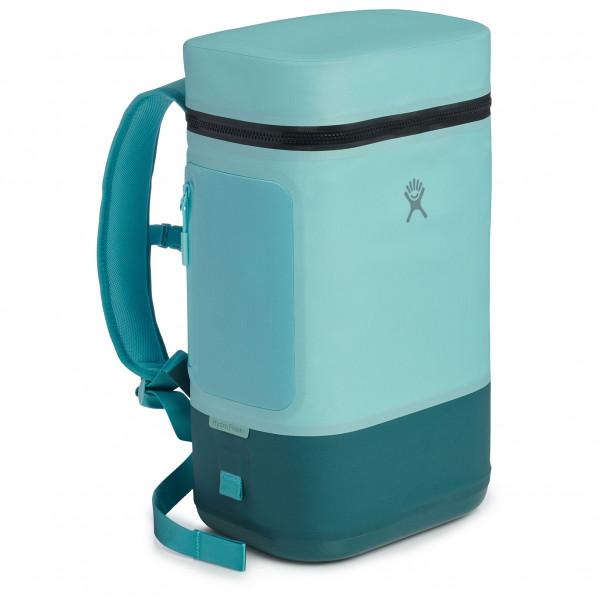 Hydro Flask - Unbound Soft Cooler Pack 15 - Kühlbox Gr 15 l schwarz SCPS