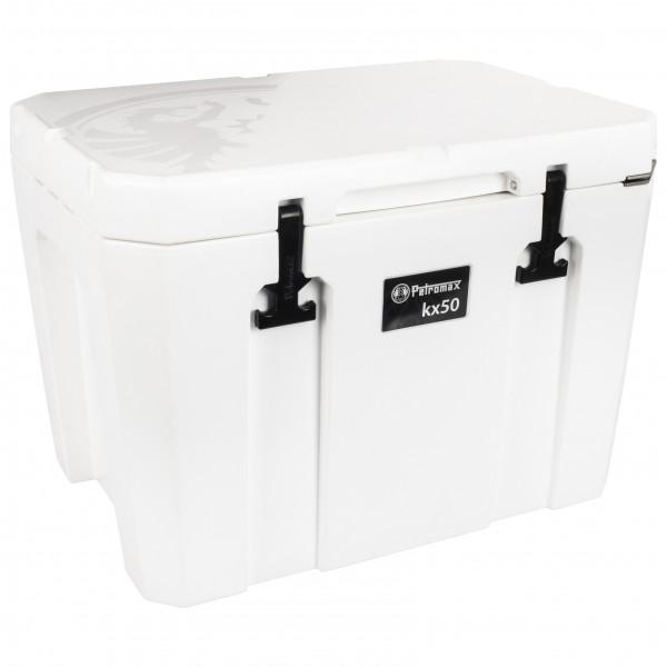 Petromax - Kühlbox - Kühlbox Gr 50 l 402100