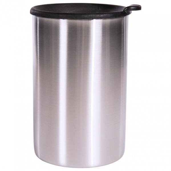Tatonka - Thermo Mug 350 - Becher Gr One Size 4083