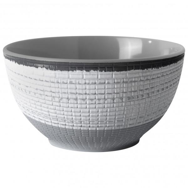 Brunner - Schale - Bowl - Schüssel Gr Ø 15 cm grau 0830043N.C7X