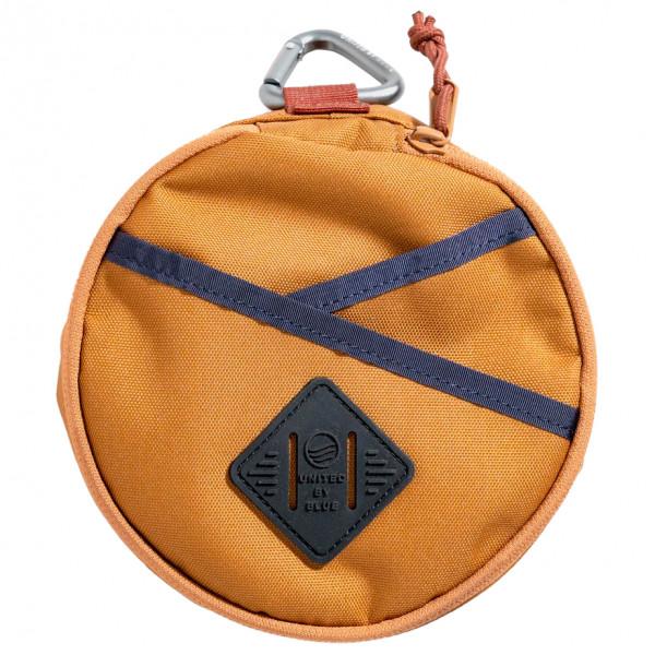 United By Blue - The Meal Kit - Essensaufbewahrung Gr One Size orange/braun 814-039-18213