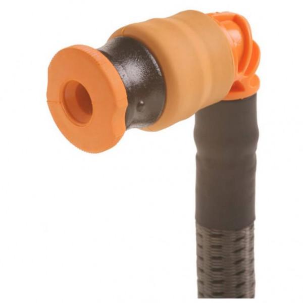 Source - Storm Valve - Hydration System Size One Size  Orange