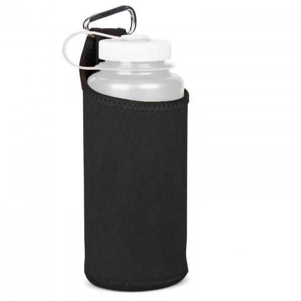 Bottle Clothing - Isolierhülle schwarz
