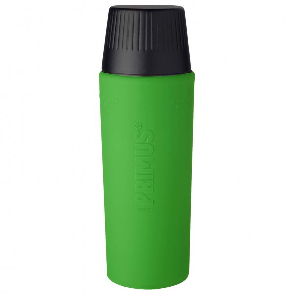 Primus - TrailBreak EX Vacuum Bottle - Isolierf...