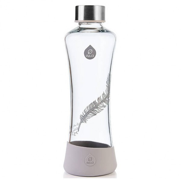 Equa - Esprit Collection Squeeze - Trinkflasche