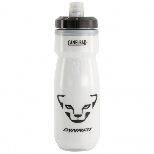 Dynafit - Race Thermo Bottle - Trinkflasche Gr ...