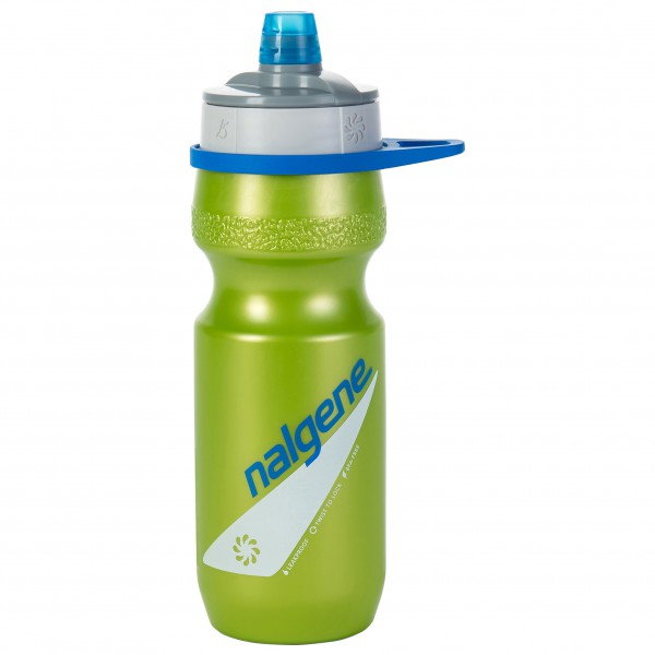 Nalgene - Sportflasche Draft - Trinkflasche Gr ...