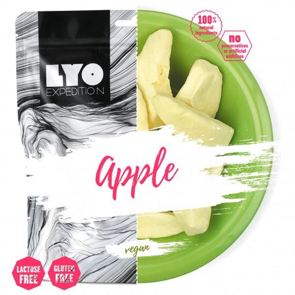 Lyo Food - Apple