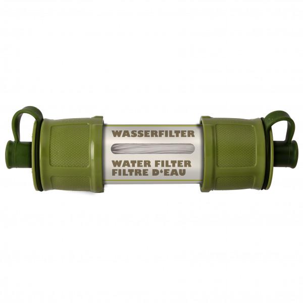 Origin Outdoors - Wasserfilter - Wasserfilter grün/weiß 179602