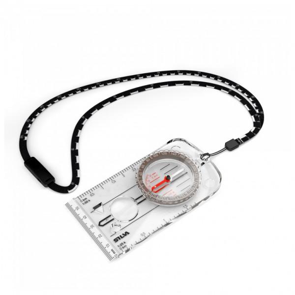Silva - Compass 3nl-360 - Compass Transparent