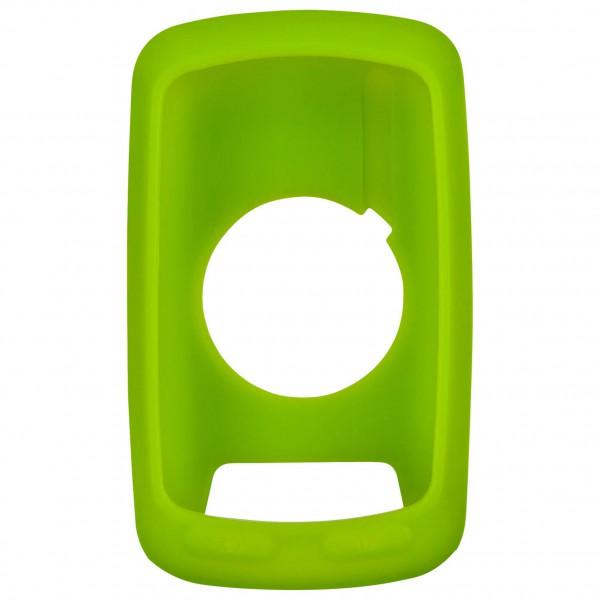 Garmin - Schutzhülle Edge 800/810 Gummiert grün Sale Angebote