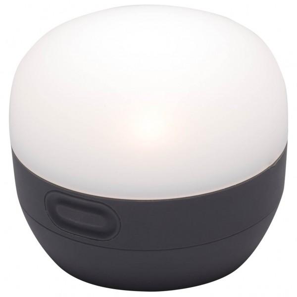 Black Diamond - Moji - LED-Lampe grau