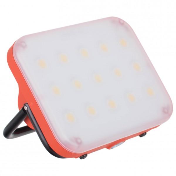 McNett - Gearaid LED Spark - LED-Lampe