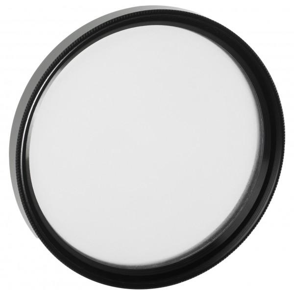 Lupine - Wilma Diffusor Frontdeckel - Stirnlampe für Wilma (3200 Lumen)
