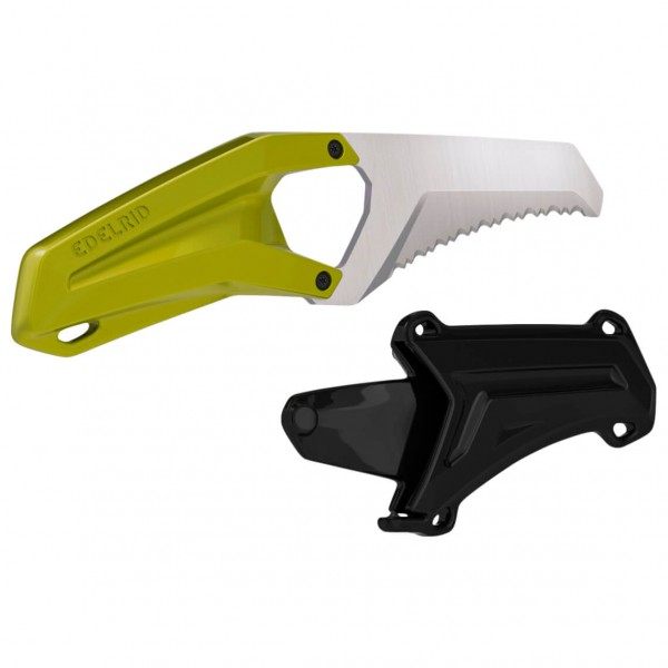 Edelrid - Canyoning Knife - Messer oasis 72025