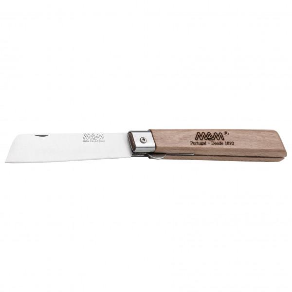 Filmam - Taschenmesser Tipica - Messer Gr 18,3 cm 903003