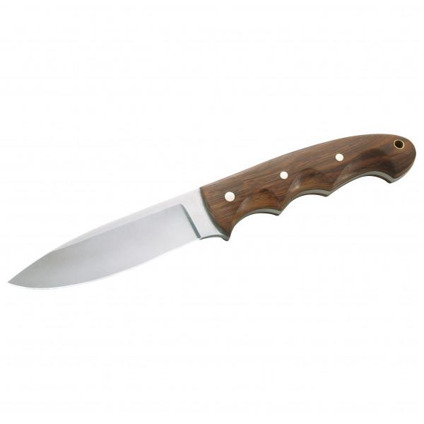 Herbertz - Gürtelmesser 106011 - Messer tagayasan holz