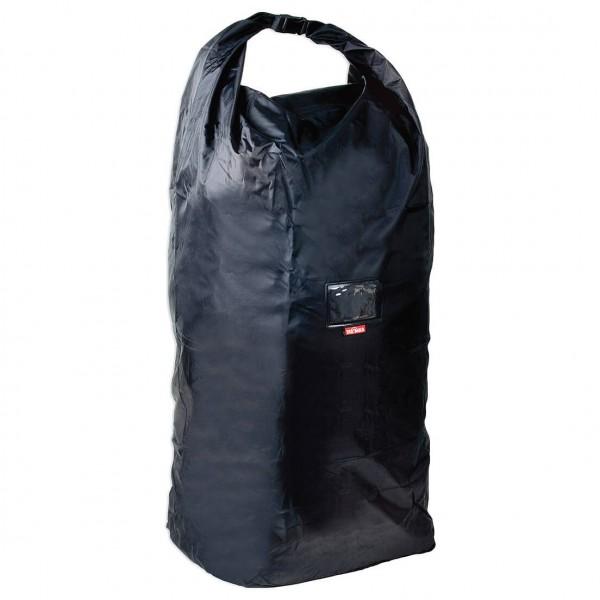 Tatonka - Schutzsack Universal - Packsack Gr One Size schwarz 3084040