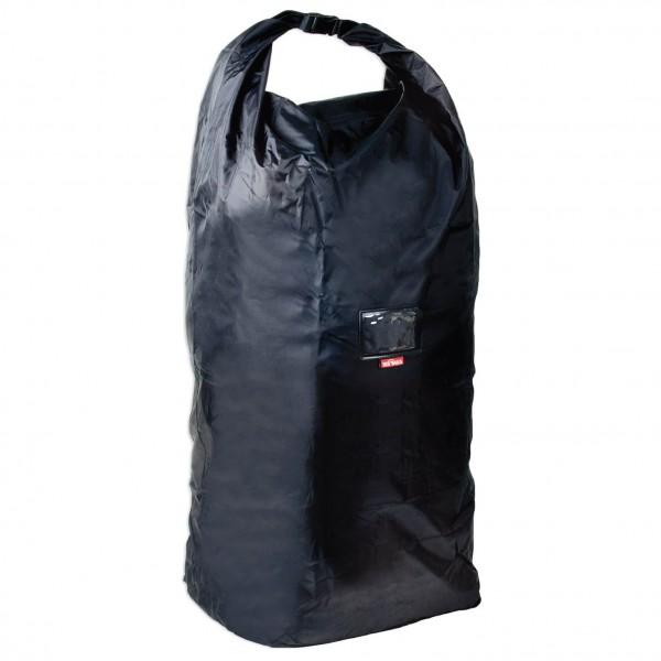 Tatonka - Schutzsack Universal - Packsack Gr One Size schwarz 3084